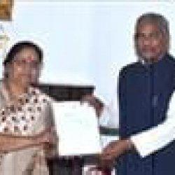 TS Rawat Resigns As Chief Minister: BJP's Big Uttarakhand Fix Ahead Of Polls