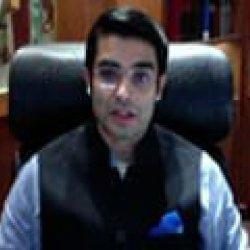 High Drama At Rajasthan Governor's House, Ashok Gehlot Lists 102 Loyal MLAs