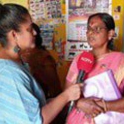 प्राइम टाइम: भारत में महाराष्ट्र के बाद सबसे अधिक कोरोना संक्रमित केरल में