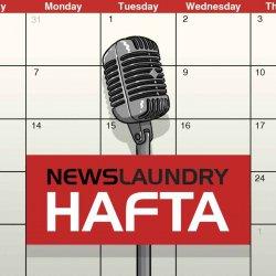 Chhota Hafta 320: Assembly elections, Delhi Amendment Bill, BARC case