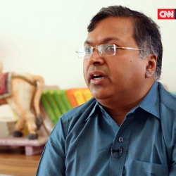 Off Centre With Devdutt Pattanaik: Religious & Cultural Significance of Diwali