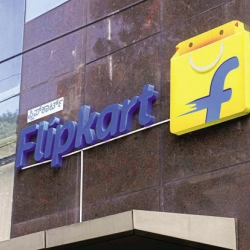 SoftBank invests in Flipkart, Govt imposes cess on luxury cars dominates the headlines this week
