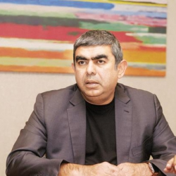 Vishal Sikka resigns as Infosys CEO,  Gorakhpur tragedy and South-west monsoon deficit could worsen farm distress