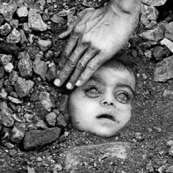 रघु राय जिन्होंने किया इतिहास को कैमरे में कैद