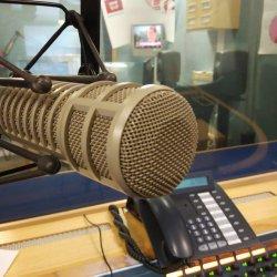 256: 09 मार्च शनिवार का बीबीसी इंडिया बोल वात्सल्य राय से