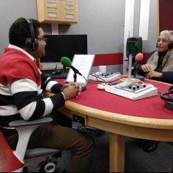 आठ दिसंबर का बीबीसी इंडिया बोल संदीप सोनी के साथ-