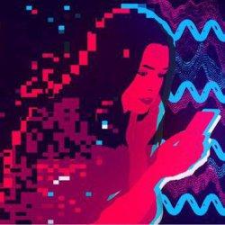 बीबीसी के वर्षांत कार्यक्रम में 26 दिसंबर की कड़ी सुनिए दिव्या आर्य से