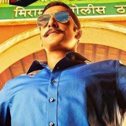 47: रणवीर की सिंबा के सामने शाहरुख की  Zero पस्त! बनाया ये रिकॉर्ड