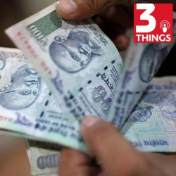 212: Can Universal Basic Income work in India?