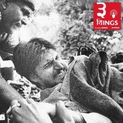 51: आरक्षण और राजनीतिः 28 साल पहले डीयू के छात्र ने लगाई थी आग