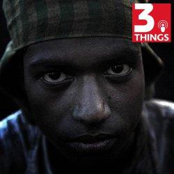 218: Meghalaya miners, PMJAY, JNU sedition