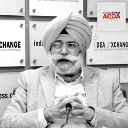 18: Bonus episode: H S Phoolka on surviving the 1984 anti-Sikh riots