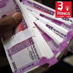 58: भारतीय अरबपतियों ने हर दिन 2200 करोड़ कमाए
