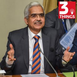 237: Decoding RBI's repo rate cut