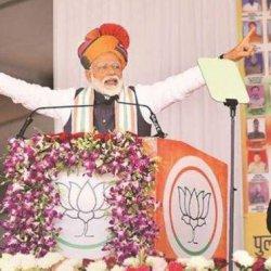 246: तीन मार्च का नमस्कार भारत सुनिए संदीप सोनी के साथ-