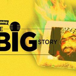 137: Deep Dive Into the Jaish-e-Mohammed and Its Chief Masood Azhar