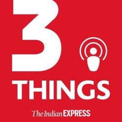 264: Priyanka Gandhi's Ganga Yatra, Anil Ambani avoids jail, Nirav Modi