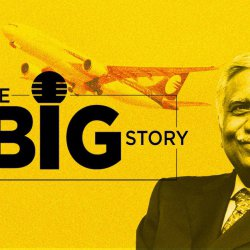 144:  Jet Airways Founder Steps Down, What's the Plan Ahead?