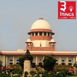131: 'चौकीदार चोर है' पर राहुल गांधी ने दिया था गलत हवाला, SC से मांगी माफी