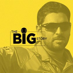 201: Podcast | Yuvraj Beyond His Runs, Wickets and Six Sixes