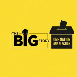 208: One Nation, One Election: What are the Pros and Cons?