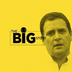 217: Is Rahul Gandhi Resigning to Make the Old Cong Guard Quit?