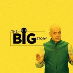 221: Decoding Budget 2019 With Raghav Bahl