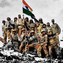 कारगिल – जब भारत ने पलटी हारी हुई बाज़ी