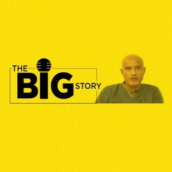 228: Kulbhushan Jadhav Timeline: Everything That's Happened Since His Arrest