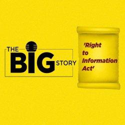 234: What are The RTI Bill Amendments & Why The Controversy Around it?