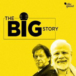 243: J&K Tensions Escalate: What Next Between India & Pakistan?