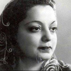 जब एक कुमांयु की महिला बनीं पाकिस्तान की 'फ़र्स्ट लेडी'