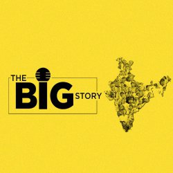249: India's Population Situation: Do We Need Punishment or Planning?
