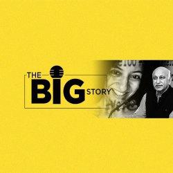 253: 'Spoke The Truth': Priya Ramani Says to MJ Akbar's Defamation Suit