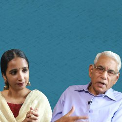 804: 'I Stand 100% By the 1.76 Lakh Cr Number in 2G Report': Vinod Rai