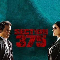 805: Section 375 Full Movie Review: Review of Akshaye Khanna and Richa Chadha's Courtroom Drama 'Section 375'