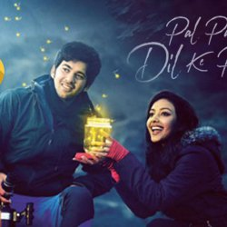 808: Pal Pal Dil Ke Paas: Movie Reviews With RJ Stutee