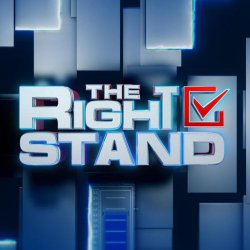 66: The Right Stand with Anand Narasimhan (07/01/2020)