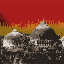 836: Explained: How Babri Demolition in 1992 Changed India