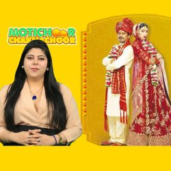 842: Motichoor Chaknachoor Falls Victim to Cliches Despite Unusual Take - Movie Reviews With RJ Stutee