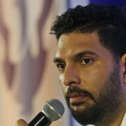843: Prefer Playing 2-3 Formats Yearly: Yuvraj Post Retirement