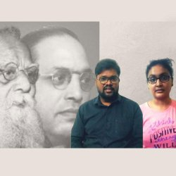 845: 'Is It Ambedkar, Periyar Followers Who Lynch?' Students Ask Ramdev