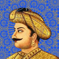 847: Hero or Villain — Where Do We Place Tipu Sultan in Indian History?