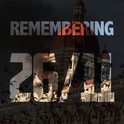 850: Remembering 26/11: Survivors of 2008 Mumbai Attack Recount Their Tale of Horror