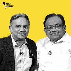 867: P Chidambaram Talks About BJP's 'Hindutva Politics', Budget 2020, and the Indian Economy