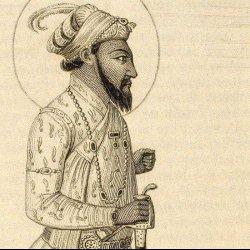 830: 17 जनवरी, शुक्रवार का 'दिनभर' मोहम्मद शाहिद से सुनें.