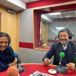 839: 25 जनवरी, 2020 का विशेष बीबीसी इंडिया बोल राजेश जोशी और रूपा झा के साथ