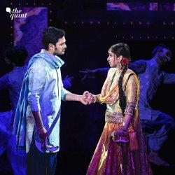 880: 'Mughal-e-Azam' to 'Raunaq & Jassi' — The Making of a Musical