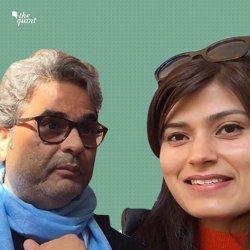 884: Filmmaker Vishal Bhardwaj Opens Up on Prime Minister, Protests & Patriotism