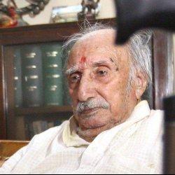 हिंदुत्व राजनीति के पहले सिरमौर थे बलराज मधोक